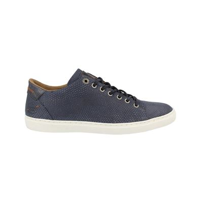 Brunotti Facade Mens Shoe. Available in 42,43,44,45,46 (1712229501-PP7000)
