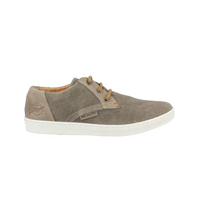 Brunotti Faedo Mens Shoe. Available in 41,43 (1712233501-PP0100)