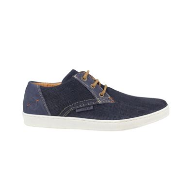 Brunotti Faedo Mens Shoe. Available in 43,45,46 (1712233501-PP7000)