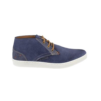 Brunotti Farini Mens Shoe. Available in 43,44,45,46 (1712235701-PP7000)