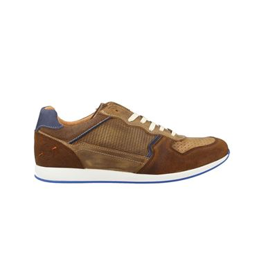 Brunotti Faenza Mens Shoe. Available in 43,44 (1712238501-PP2100)