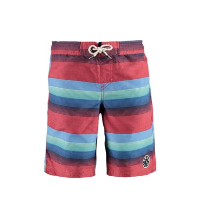 Brunotti Boardwalk JR Boys  Shorts. Beschikbaar in 128,140,152,164,176 (1713046002-0246)