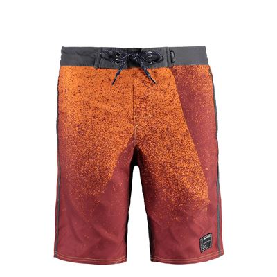 Brunotti Element JR Boys  Shorts. Beschikbaar in 116,128,140,152,164,176 (1713046005-0140)