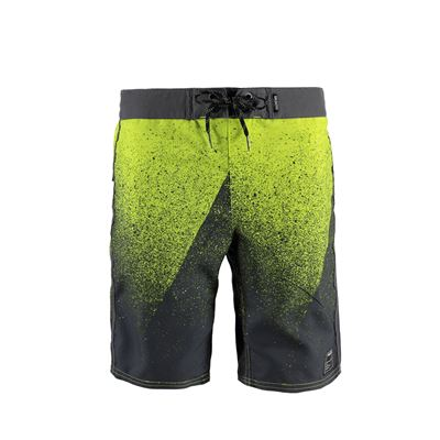Brunotti Element JR Boys  Shorts. Beschikbaar in 116,128,140 (1713046005-0141)