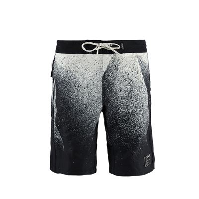 Brunotti Element JR Boys  Shorts. Beschikbaar in 116,128,140,152 (1713046005-0923)