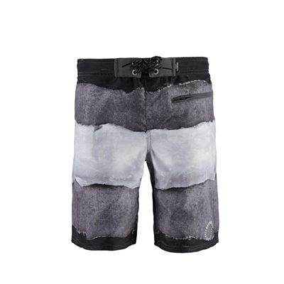 Brunotti Holystone JR Boys  Shorts. Available in: 128,140,152,164 (1713046006-0926)