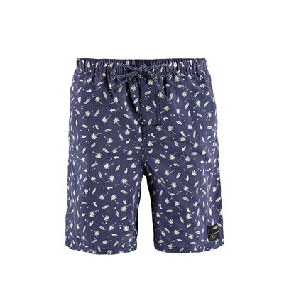 Brunotti Inshore JR Boys  Shorts. Available in 116,128,140,152,164,176 (1713046008-0450)