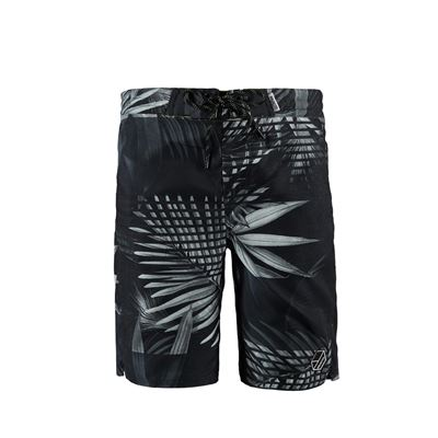 Brunotti Outflow JR Boys  Shorts. Available in 116,128,140,152,164,176 (1713046011-0923)