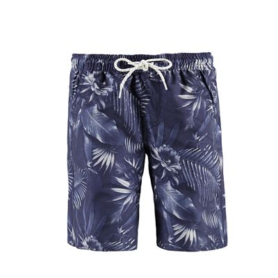 Brunotti Tropic JR Boys  Shorts. Available in 116,140,152 (1713046015-0450)