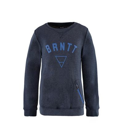 Brunotti Hipster JR Boys  Sweat. Available in 152 (1713061002-0450)