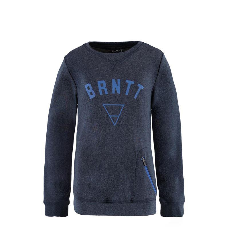 Brunotti Hipster  (blau) - jungen pullover & strickjacken - Brunotti online shop