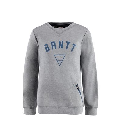 Brunotti Hipster JR Boys  Sweat. Available in 116,140,152 (1713061002-118)