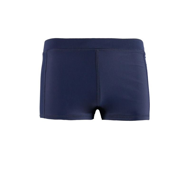 Brunotti Chase  (blue) - boys swimshorts - Brunotti online shop