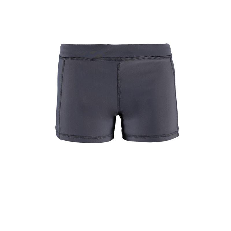 Brunotti Chase JR Boys  Swimshort (Grey) - BOYS SWIMSHORTS - Brunotti online shop