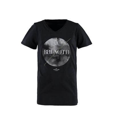 Brunotti Moon JR Boys  T-shirt (1713069013-0923)