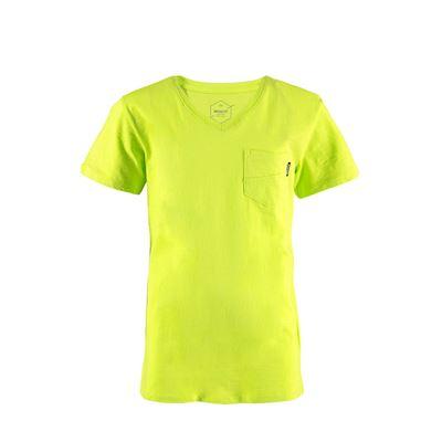 Brunotti Adrano JR Boys T-shirt. Beschikbaar in 116,128,140,152,164,176 (1713069020-0141)