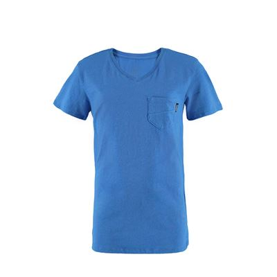 Brunotti Adrano JR Boys T-shirt. Available in 116,128,140,152,164,176 (1713069020-0454)