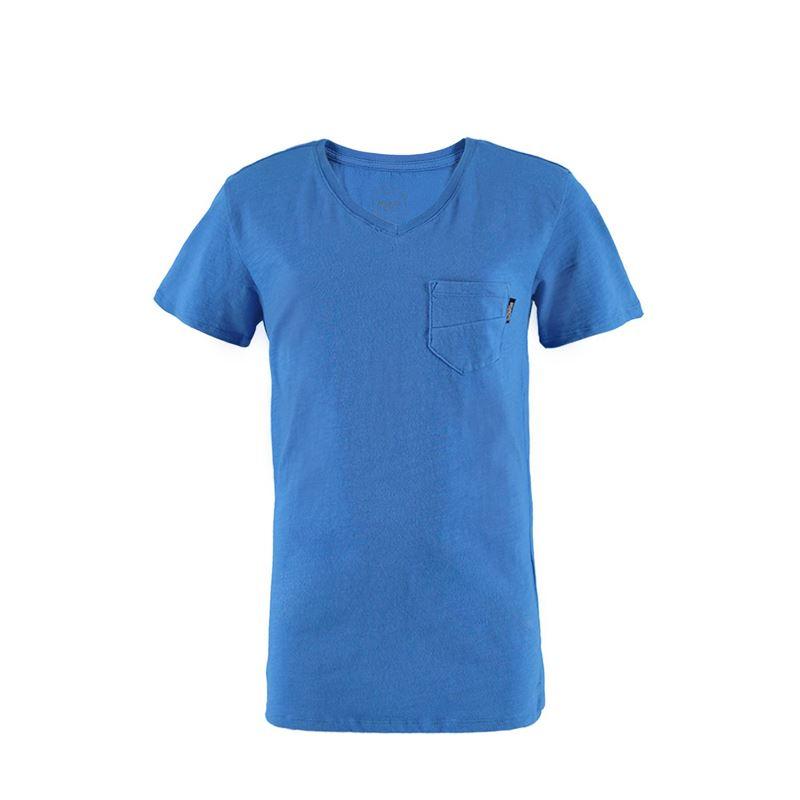 Brunotti Adrano  (blau) - jungen t-shirts & polos - Brunotti online shop