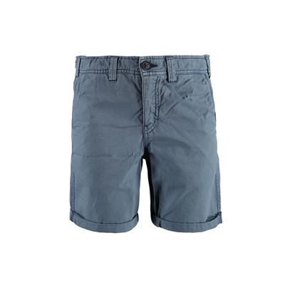 Brunotti Waves JR Boys  Walkshort. Beschikbaar in 128,164 (1713072003-0450)