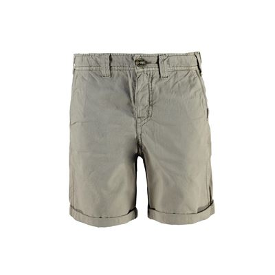 Brunotti Waves JR Boys  Walkshort. Available in 116,128,140,152,164 (1713072003-0851)