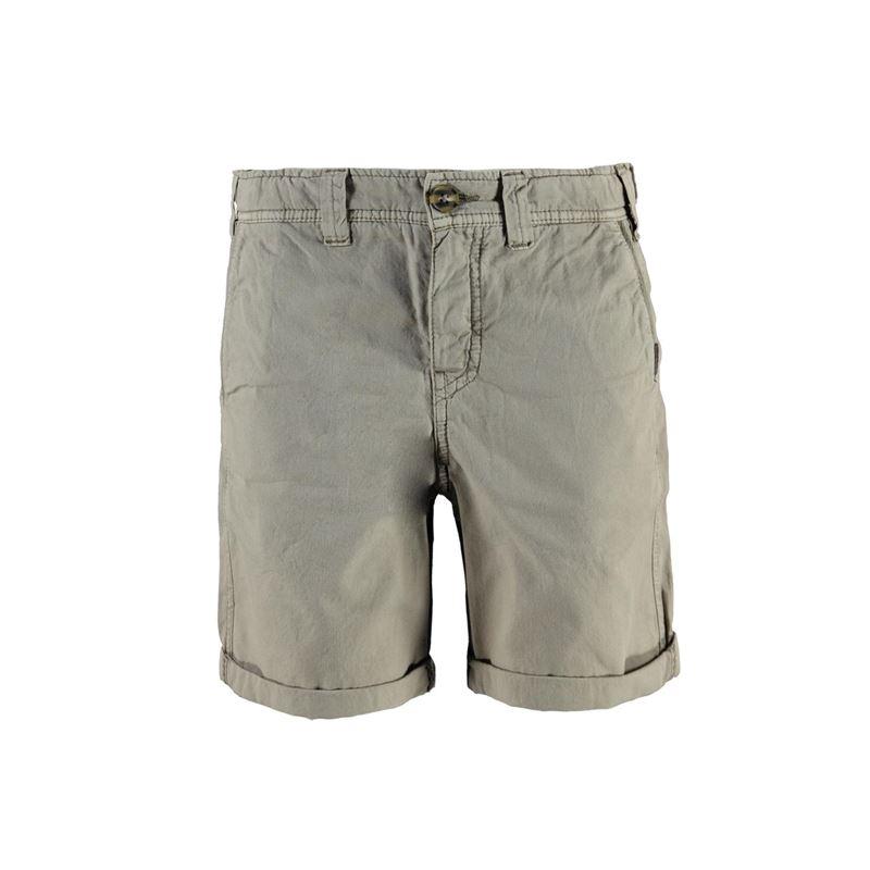 Brunotti Waves  (braun) - jungen shorts - Brunotti online shop