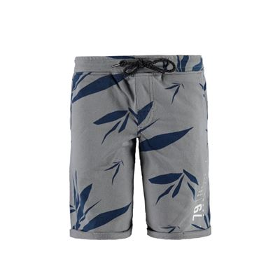 Brunotti Leech JR Boys  Sweatshort. Available in 128,140,152,164,176 (1713079002-0926)