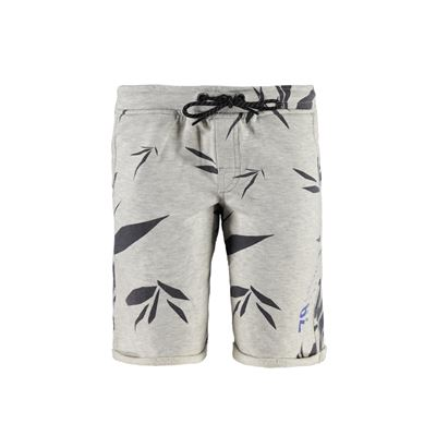 Brunotti Leech JR Boys  Sweatshort. Available in 128,140,152,164 (1713079002-118)