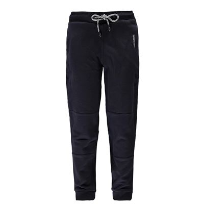 Brunotti Shaun JR Boys Sweatpant. Available in 128,140,152,164,176 (1713079004-0923)