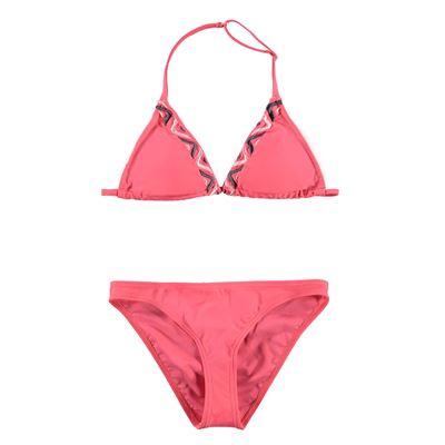 Brunotti Maira JR Girls Bikini . Beschikbaar in 116,128,140,152,164,176 (1714007009-0359)