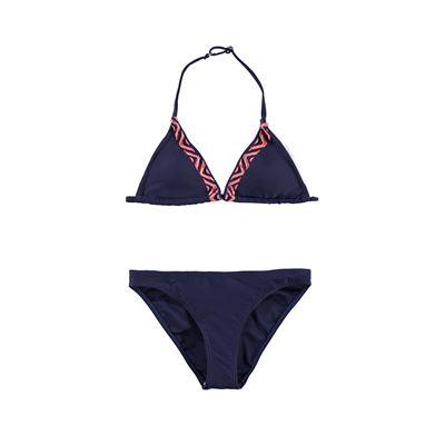 Brunotti Maira JR Girls Bikini . Beschikbaar in: 116,128,140,152,164 (1714007009-0450)