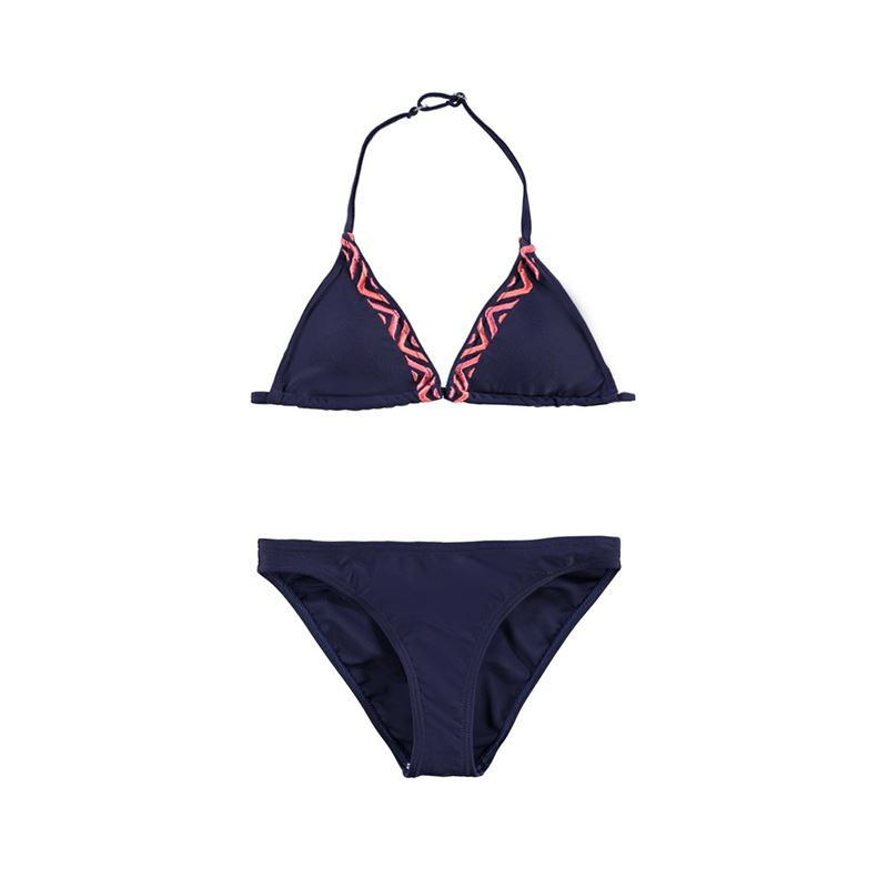 Brunotti Maira  (blau) - mädchen bikinis - Brunotti online shop
