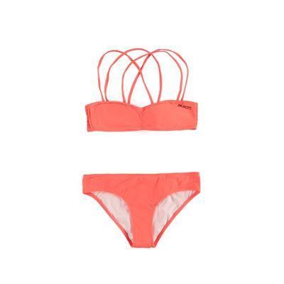 Brunotti Marina JR Girls Bikini . Available in: 116,128,140,152,164,176 (1714007010-0247)