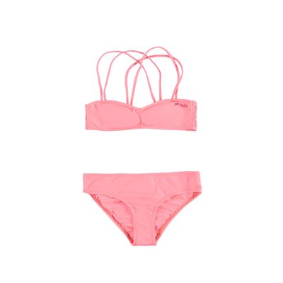 Brunotti Marina JR Girls Bikini . Available in 116,128,140,152,164,176 (1714007010-0379)