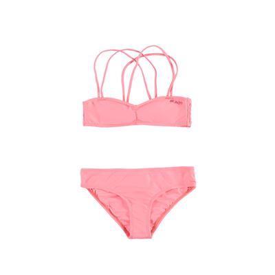 Brunotti Marina JR Girls Bikini . Beschikbaar in 116,128,140,152,164,176 (1714007010-0379)