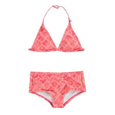 Brunotti Neso JR Girls Bikini . Beschikbaar in 116,128,140,152,164,176 (1714007014-0359)
