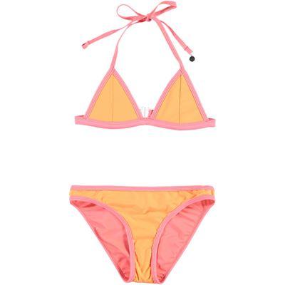 Brunotti Wavedaze JR Girls Bikini . Available in 152 (1714007018-0143)