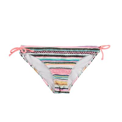 Brunotti Ceto JR Girls Bikini Bottom. Beschikbaar in 116,128,140,152,164,176 (1714036002-0379)