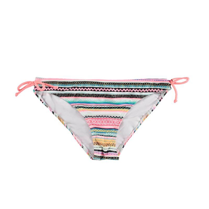 Brunotti Ceto JR Girls Bikini Bottom (Rosa) - MÄDCHEN BIKINIS - Brunotti online shop