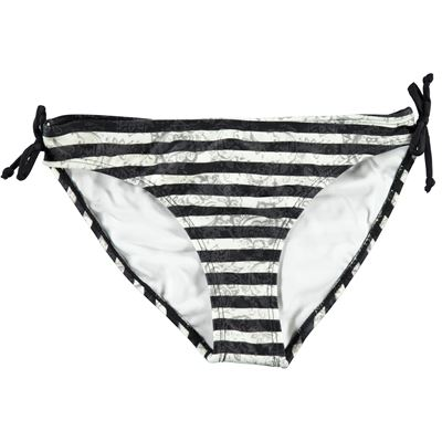Brunotti Ceto JR Girls Bikini Bottom. Beschikbaar in 116,128,140,152,164,176 (1714036002-0923)