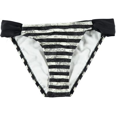 Brunotti Deema JR Girls Bikini Bottom. Beschikbaar in 116,128,140,152,164,176 (1714036003-0923)