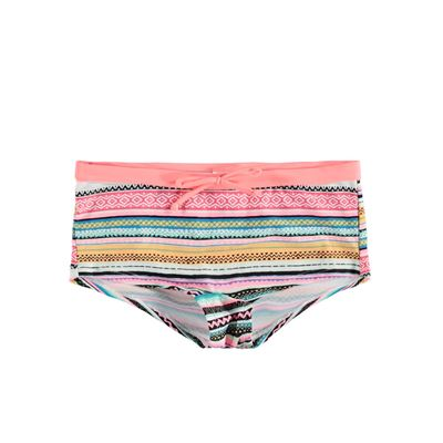Brunotti Galene JR Girls Bikini Bottom. Beschikbaar in 116,128,140,152,164,176 (1714036004-0379)