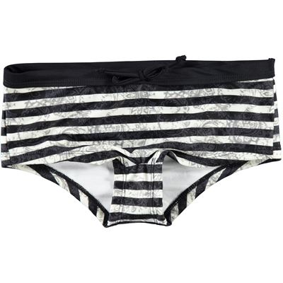 Brunotti Galene JR Girls Bikini Bottom. Beschikbaar in 116,128,140,152,164,176 (1714036004-0923)