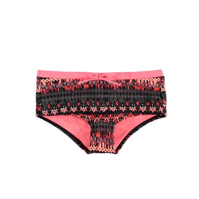 Brunotti Galene AO JR Girls Bikini Bottom. Available in 140,152,164,176 (1714036006-0928)