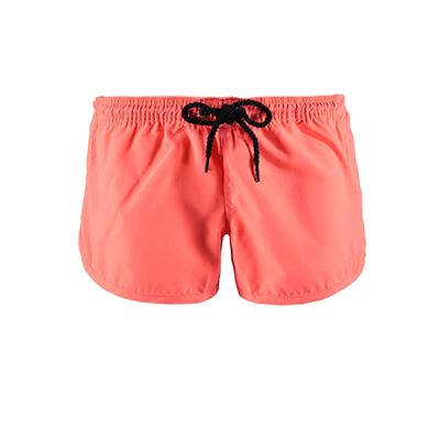 Brunotti Glennissa JR Girls Beachshort. Available in 128 (1714046001-0313)