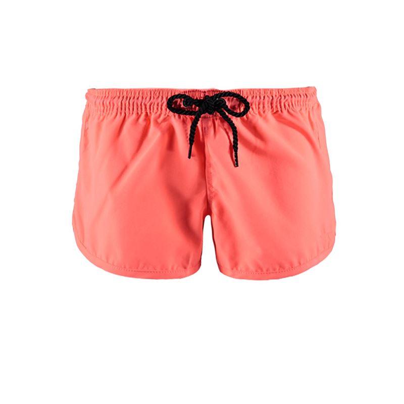 Brunotti Glennissa  (roze) - meisjes shorts - Brunotti online shop