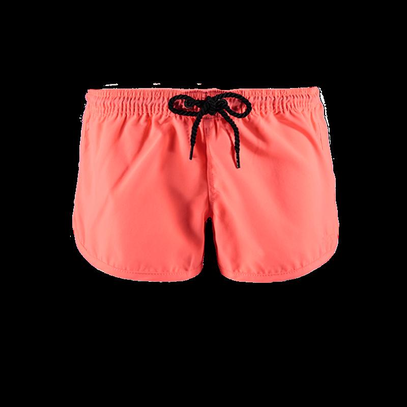 Brunotti Glennissa JR Girls Beachshort (Roze) - MEISJES SHORTS - Brunotti online shop