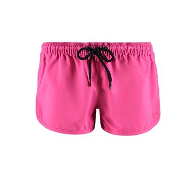 Brunotti Glennissa JR Girls Beachshort. Available in 140,152,164,176 (1714046001-0377)