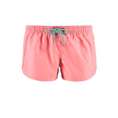 Brunotti Glennissa JR Girls Beachshort. Available in: 116,128,140,152,164,176 (1714046001-0379)