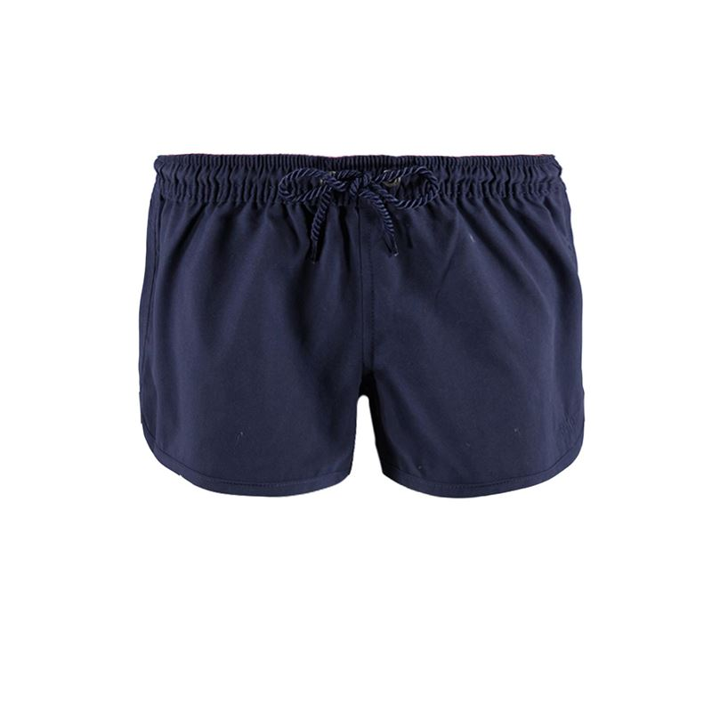 Brunotti Glennissa JR Girls Beachshort (Blau) - MÄDCHEN SHORTS - Brunotti online shop
