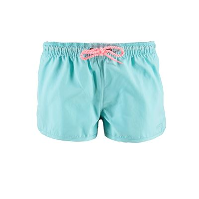 Brunotti Glennissa JR Girls Beachshort. Available in: 116,128,140,152 (1714046001-0631)